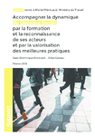 Rapport - Accompagner la dynamique du Dialogue Social - application/pdf