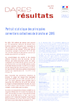 Portrait_statistique_2015_des_CCN.pdf - application/pdf