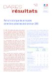Portrait_statistique_2015_des_CCN.pdf - application/pdf