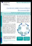 Cadres-des-certifications-en-Europe_Évolution-en-2017_Février-2018.pdf - application/pdf