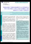 Améliorer-EFP-grâce-aux-données-analyses-échanges_Janv-2018.pdf - application/pdf
