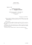 Lettre d'adhésion du 4 décembre 2017 - application/pdf
