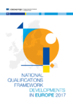 National-qualifications-framework-developments-in-Europe-2017_March-2018.pdf - application/pdf