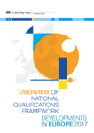 Overview-of-national-qualifications-framework-developments-in-Europe-2017_March-2018.pdf - application/pdf