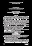 Accord du 23 avril 2011 - application/pdf