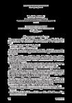 Accord du 15 janvier 2011 - application/pdf