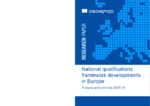 National-qualifications-framework-developments_European-countries_Analysis-overview-2015-2016_Feb-2018.pdf - application/pdf