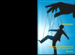 MIVILUDES - Rapport d'activité 2016 et premier semestre 2017 - application/pdf