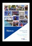 Erasmus-Plus_Bilan-mi-parcours_résultats-2017_Dossier-presse_Mars-2018.pdf - application/pdf