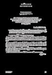 Lettre d'adhésion du 11 décembre 2017 - application/pdf