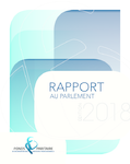 FPSPP_Rapport_au_Parlement-Edition_2018.pdf - application/pdf