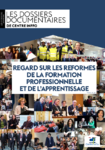Regards sur les réformes de la formaiton profesionnelle et de l'apprentissage - application/pdf