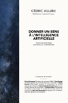 Donner_un_sens_à_l_intelligence_artificielle.pdf - application/pdf