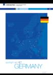 Spotlight-on-VET-Germany-2016-2017_Sept-2017.pdf - application/pdf