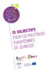 15-objectifs-pour-politiques-européennes-de-jeunesse_Provox-CNAJEP_Avril-2018.pdf - application/pdf