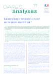 Quelles_pratiques_de_formation_et_de_tutorat.pdf - application/pdf