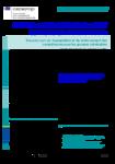 Réussir-à-atteindre-Jeunes-et-Adultes-hors-circuit_Groupes-vulnérables_Mars-2018.pdf - application/pdf
