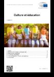 Culture-et-éducation_Fiches-techniques-sur-Union-Européenne_Avril-2018.pdf - application/pdf
