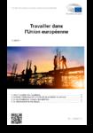 Travailler-dans-Union-européenne-Fiches-techniques-sur-UE_Avril-2018.pdf - application/pdf