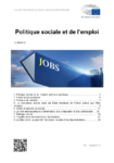 Politique-sociale-et-de-l-emploi_Fiches-techniques-sur-Union-Européenne_Avril-2018.pdf - application/pdf