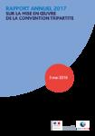 Pôle__emploi_Rapport_annuel_tripartie_2017.pdf - application/pdf