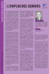 Emploi_des_seniors_-_synthèse.pdf - application/pdf