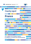 Country-report-France_2016-update_European-inventory-validation-non-formal-informal-learning_January-2017.pdf - application/pdf