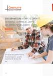Etude_Constructys.pdf - application/pdf