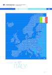 Spotlight-on-VET-Italy-2017_May-2018.pdf - application/pdf