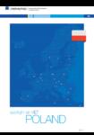 Spotlight-on-VET-Poland-2017_May-2018.pdf - application/pdf
