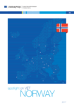Spotlight-on-VET-Norway-2017_Dec-2017.pdf - application/pdf