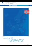 Spotlight-on-VET-Norway-2017_Dec-2017.pdf - application/pdf
