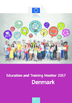 Education-and-Training-Monitor-2017_Denmark_Nov-2017.pdf - application/pdf