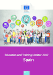 Education-and-Training-Monitor-2017_Spain_Nov-2017.pdf - application/pdf