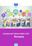 Education and Training Monitor 2017 : Romania