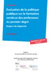 Evaluation_de_la_politique_publique_sur_la_formation_continue_des_professeurs_du_premier_degré.pdf - application/pdf