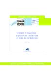 BLOCS_DE_COMPETENCES_-_Matinée_d_actualité_29_06_18_-_1.pdf - application/pdf