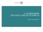La_formation_des_demandeurs_d_emploi_-_Diaporama.pdf - application/pdf