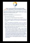 Cnefop - Synthèse opérationnelle du guide des achats de formation de qualité - application/pdf
