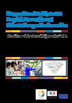 rapport_dares-cnefop.pdf - application/pdf