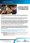 Expérimentation Afest - Communiqué de presse - application/pdf