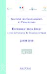 Synthèse-du-rapport-AFEST.pdf - application/pdf