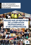 Dossier Réformes formation apprentissage - 4ème édition, 13 juillet 2018 - application/pdf