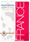 20pg_fpc_france_06092017_bat.pdf - application/pdf