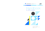 Handbook for VET providers