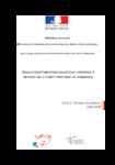 Rapport_CPF_Dares_tome_2_parcours_des_titulaires.pdf - application/pdf