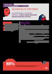 Le_contrôle_de_la_recherche_d_emploi.pdf - application/pdf