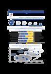 Infographie - URL