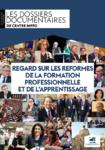 Dossier_regard_sur_les_réformes_5è_édition_2018.pdf - application/pdf