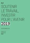 projet_de_loi_de_finances_2019_dossier_de_presse.pdf - application/pdf